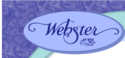 Web_511bf965a48c511bf965caefe