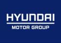 Hyundai-Kia America Technical Center Inc.