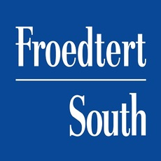 Froedtert Campus Map.Employer Information For Froedtert South In Kenosha Wisconsin 53143