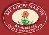 Meadow Marsh Banner