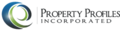 Property Profiles Logo