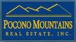 Pocono Mountains Real Estate, Inc - Brodheadsville