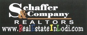 Schaffer and Company Realtors Banner