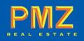 PMZ Real Estate Logo