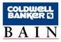 GalenHubert.CBBAIN.com Logo