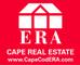 ERA Cape Real Estate Logo