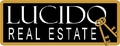 Lucido Real Estate, LLC