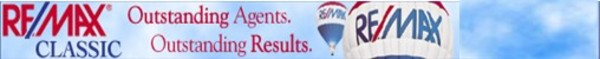 REMAX CLASSIC Banner
