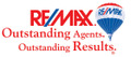REMAX CLASSIC Logo