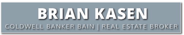 Coldwell Banker Bain Banner