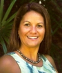 Aloha Coast Realty, LLC Portrait