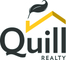 Quill Realty Logo