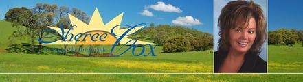 Bright Side Real Estate Banner