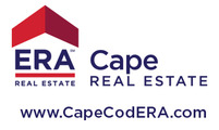 ERA Cape Real Estate Banner