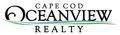 Cape Cod Oceanview Realty Logo