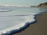 Cape Cod Oceanveiw Realty Banner