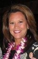 Hawaii Military Realty, Inc. Portrait