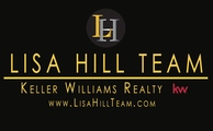 Keller Williams Realty Banner