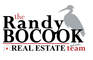 Randy Bocook Realty Logo