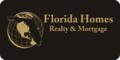 FLORIDA HOMES REALTY & MORTGAGE, LLC Logo