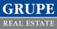 Grupe Real Estate Logo