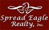 Spread Eagle Realty