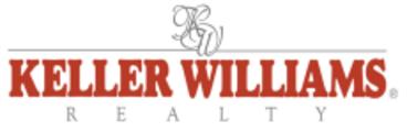 Keller Williams Realty Banner