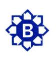 Beck Realtors Inc. Banner