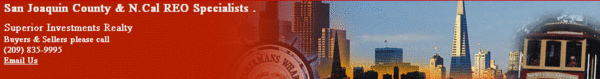 Superior Investments Realty Banner
