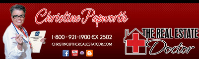 Keller Williams Realty Central Valley Banner