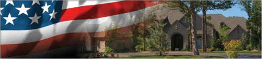 AmeriStrong Realty Banner