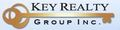Key Realty Group, Inc. Logo
