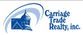 Carriage Trade Realty, Inc.