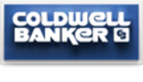 Coldwell Banker Advantage One Properties Banner