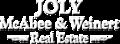 Cape Cod JMW Logo