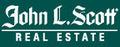 John L Scott Logo