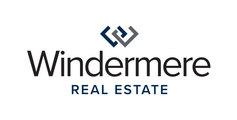 Windermere Real Estate Banner