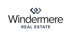 Windermere Real Estate Banner