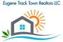 Eugene Track Town Realtors LLC Logo