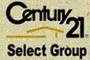 Century 21 Select Group Portrait