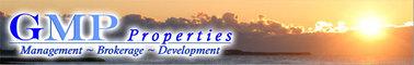 GMP Properties Banner