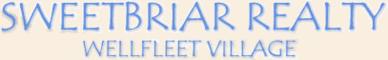 Sweetbriar Realty Banner
