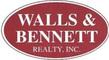Walls & Bennett Realty