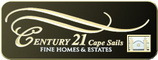 CENTURY 21 Cape Sails, Inc. Banner
