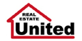 Real Estate United, Inc. Logo