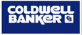 Coldwell Banker Martha Murray Real Estate Logo