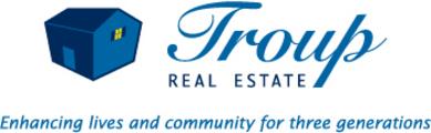 Troup Rela Estate Banner