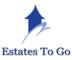 www.estatestogo Logo