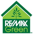 REMAX IN TOWN Banner