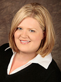 Keller Williams Western Realty Portrait